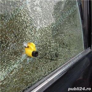 Dispozitiv salvare de urgenta, taie centura si sparge geamul. Resqueme  - imagine 5