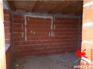 Vand Casa la Rosu 3 camere Tilecus - Bihor - imagine 6
