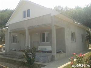 Casa la tara - imagine 2