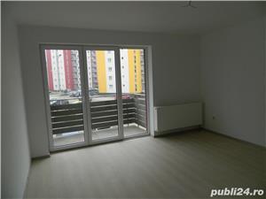 Vand apartanent 3 camere penthouse in bloc nou - imagine 2