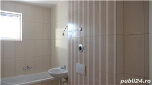 Vand apartanent 3 camere penthouse in bloc nou - imagine 5