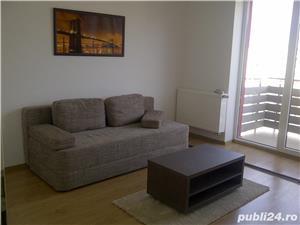 Vand apartanent 3 camere penthouse in bloc nou - imagine 4