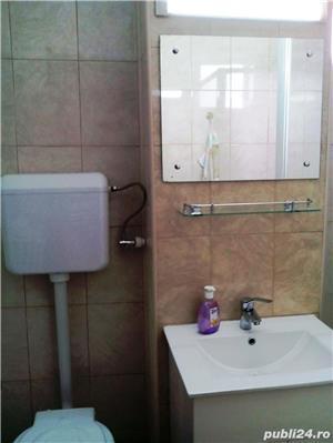 vand apartament liber 2 camere colentina vis-a-vis kaufland - imagine 4