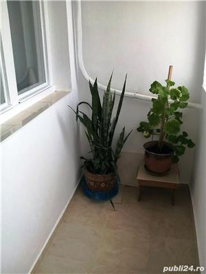 vand apartament liber 2 camere colentina vis-a-vis kaufland - imagine 6