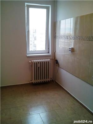 vand apartament liber 2 camere colentina vis-a-vis kaufland - imagine 8