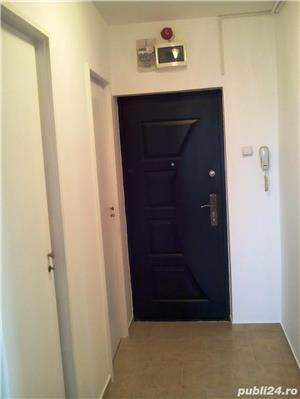 vand apartament liber 2 camere colentina vis-a-vis kaufland - imagine 10