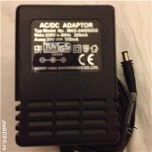 AC/DC Adaptor  - imagine 1