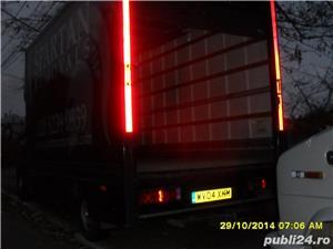 Transport mobila-marfa - imagine 2