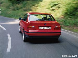 Demembrez BMW 316i, 318i ,318is , 320i - imagine 2