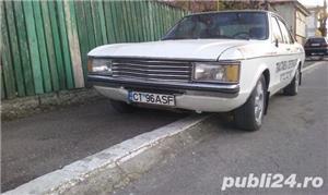 Ford Granada - imagine 7