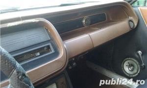 Ford Granada - imagine 5