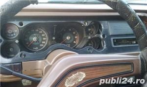 Ford Granada - imagine 4