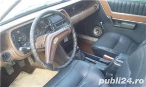 Ford Granada - imagine 3