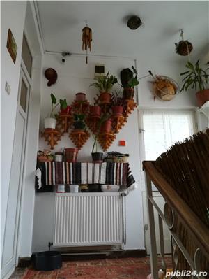 De avnzare casa , in strada Ana Ipatescu  - imagine 7