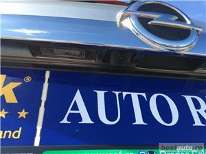 Opel Insignia ST | 2.0CDTI | AT6 | Xenon | Navi | Senzori parcare | Scaune incalzite | Clima | 2013 - imagine 14