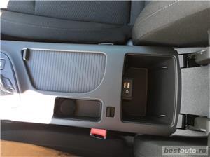 Opel Insignia ST | 2.0CDTI | AT6 | Xenon | Navi | Senzori parcare | Scaune incalzite | Clima | 2013 - imagine 13