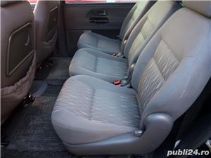 Ford Galaxy - imagine 7