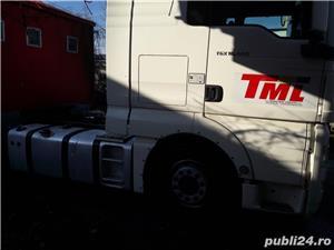 Man TGX18.440 - imagine 4