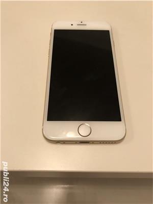 iPhone 6 64 gb gold - imagine 4