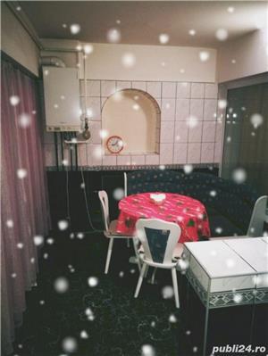 Apartament 2 camere  deosebit ,zona Onix !! - imagine 3