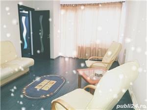 Apartament 2 camere  deosebit ,zona Onix !! - imagine 6