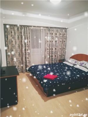 Apartament 2 camere  deosebit ,zona Onix !! - imagine 4