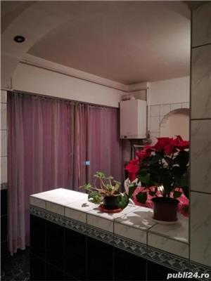 Apartament 2 camere  deosebit ,zona Onix !! - imagine 1