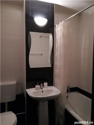 Apartament 2 camere  deosebit ,zona Onix !! - imagine 2