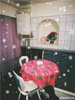 Apartament 2 camere  deosebit ,zona Onix !! - imagine 5