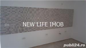 Faleza Nord-Bloc Nou - Apartament 3 camere decomandate - imagine 3