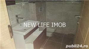 Faleza Nord-Bloc Nou - Apartament 3 camere decomandate - imagine 4