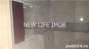 Faleza Nord-Bloc Nou - Apartament 3 camere decomandate - imagine 5