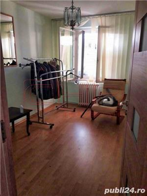Apartament 4 camere Tei, Brebu, #438 - imagine 2