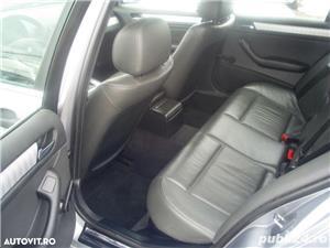 BMW 318 - imagine 8