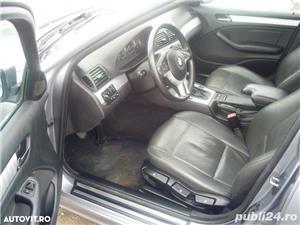 BMW 318 - imagine 7
