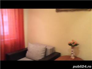 Ocazie vanzare apartament Sinaia - imagine 3