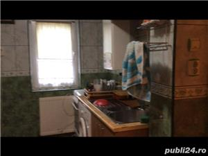 Ocazie vanzare apartament Sinaia - imagine 4
