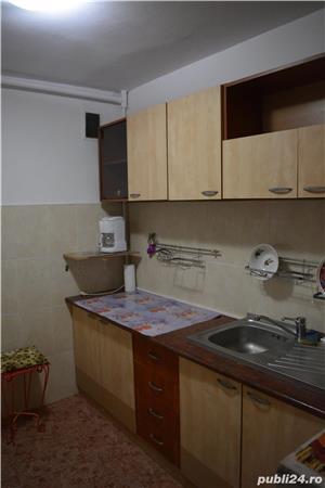 Apartamente 2 camere in regim hotelier, locatii centrale  CAZARE AVEM CAMERE LIBERE - imagine 10