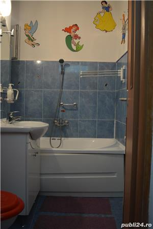 Apartamente 2 camere in regim hotelier, locatii centrale  CAZARE AVEM CAMERE LIBERE - imagine 7