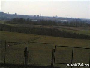 Vand teren in zona Oncea Paleu Oradea - imagine 2
