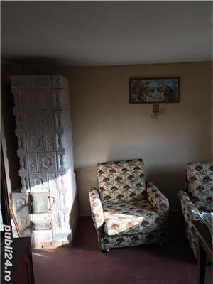 Vand casa - imagine 7