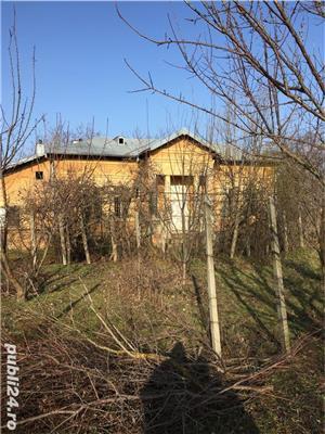 Vand casa - imagine 6