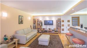 Vand apartament central | Alba Iulia | Unirii | Decebal | - imagine 6