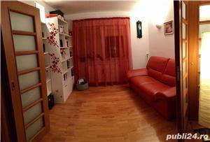 Vand apartament central | Alba Iulia | Unirii | Decebal | - imagine 8