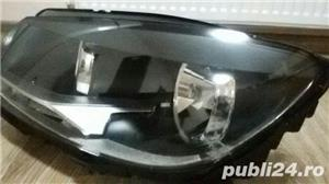 Far VW Touran 2011, 2012, 2013,2014 - imagine 3