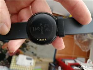 Ceas inteligent Huawei - imagine 3