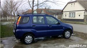Suzuki Ignis - imagine 2