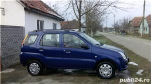 Suzuki Ignis - imagine 5
