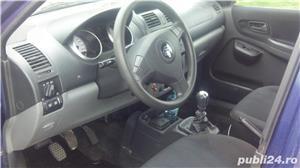 Suzuki Ignis - imagine 9