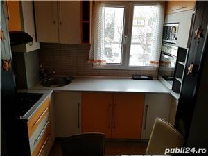 Apartament de închiriat - imagine 5